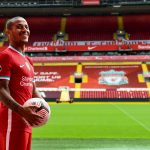 Tiago Alcantara pemain baru Liverpool. (Istimewa)